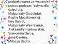 DDziecka (11)