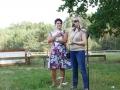 piknik (30)