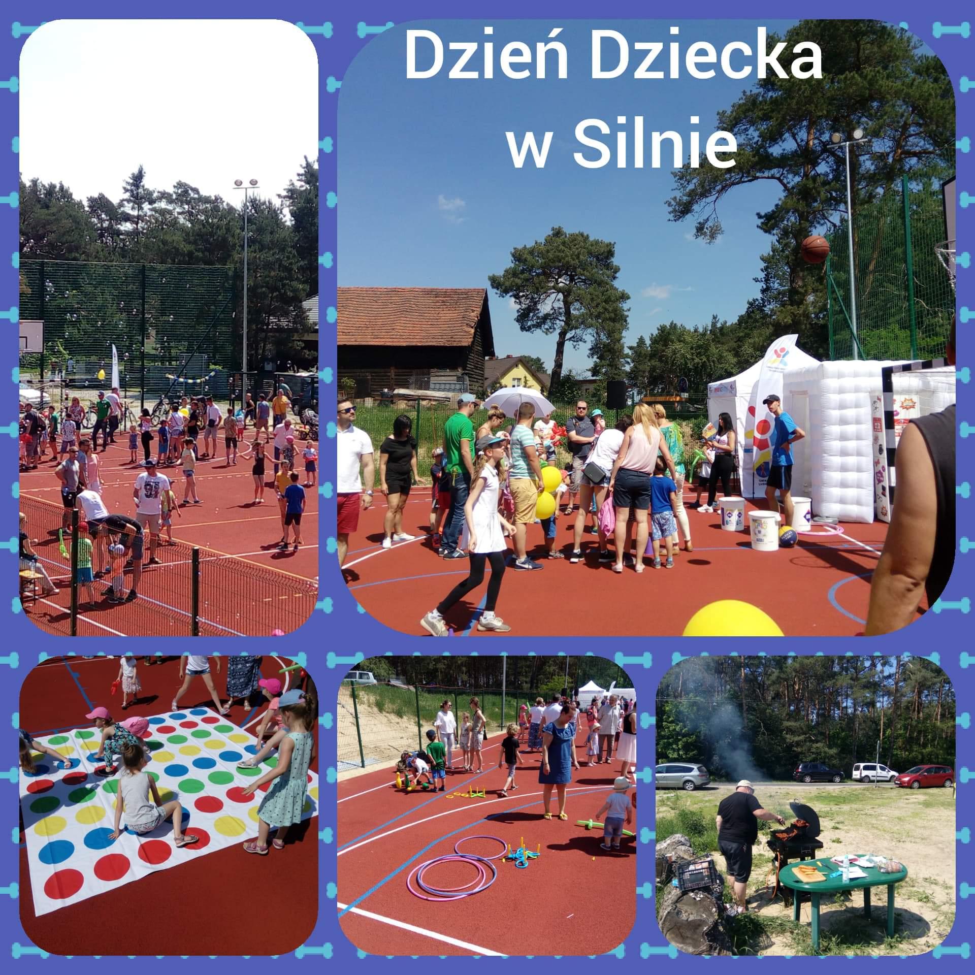 DDziecka (9)