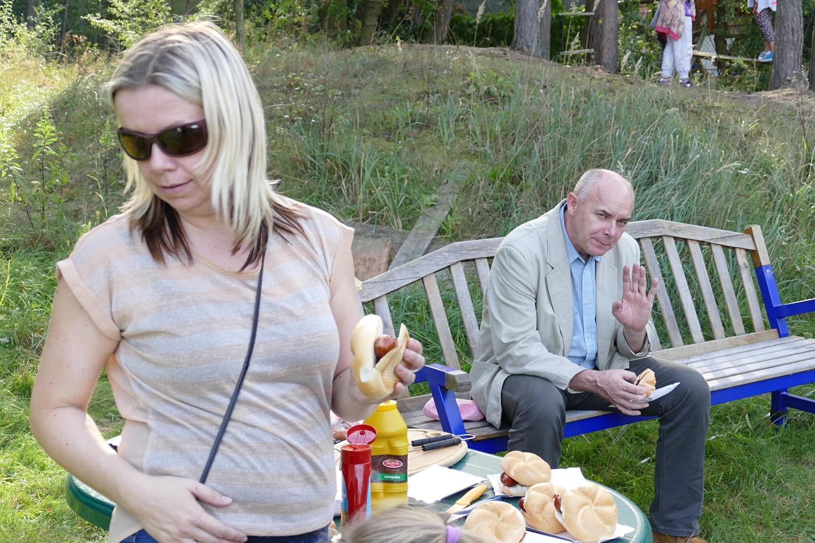 piknik (21)